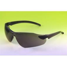 Óculos Guepardo Cinza