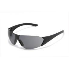 Óculos Java L. Cinza