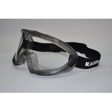 Óculos Angra Incolor AF