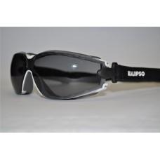 Óculos Aruba Incolor AF
