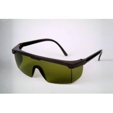 Óculos Jaguar tonal. 3