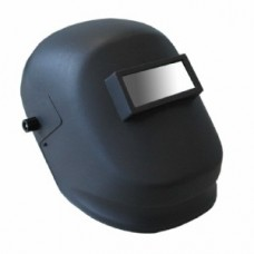 Máscara Advanced Visor Fixo c/ Catraca