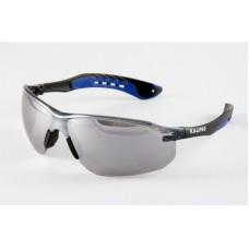 Óculos Jamaica Cinza Espelhado