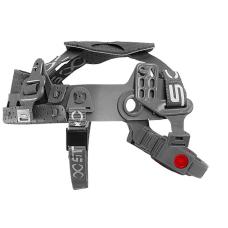 Suspensão Steel-Click CPTA 66000