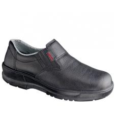 Sapato Conforto Composite SV62