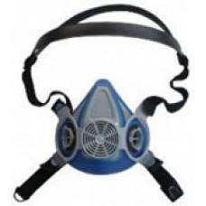 Respirador Advantage 200LS