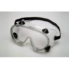 Óculos - Rã