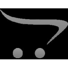 Luva Groupon - Suprema