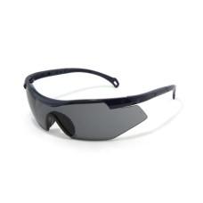 Óculos Paraty Cinza