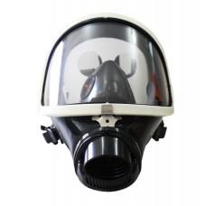 Máscara Facial Full Face RB STD - ABS