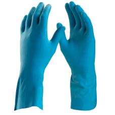 Luva de látex - Silver Grip Látex