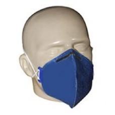 Máscara Respiratória  SV PFF2