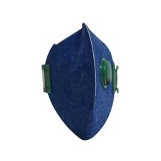 Máscara PFF-3 CA 14.484